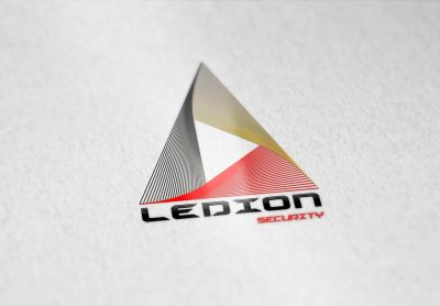 Ledion Security