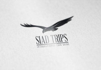 Siad Trips
