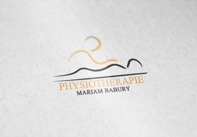 Physiotherapie M.Babury