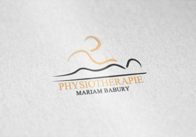 Physiotherapie M.Babury